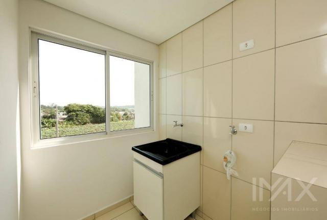 Apartamento com 2 dormitórios, 78 m² - venda por R$ 255.000,00 ou aluguel por R$ 1.200,00/ - Foto 12