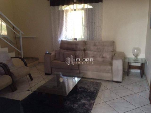 Casa à venda, 165 m² por R$ 298.000,00 - Cajueiros (Itaipuaçu) - Maricá/RJ - Foto 6