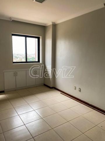 Apartamento à venda, 4 quartos, 4 suítes, 3 vagas, Farol - Maceió/AL - Foto 6