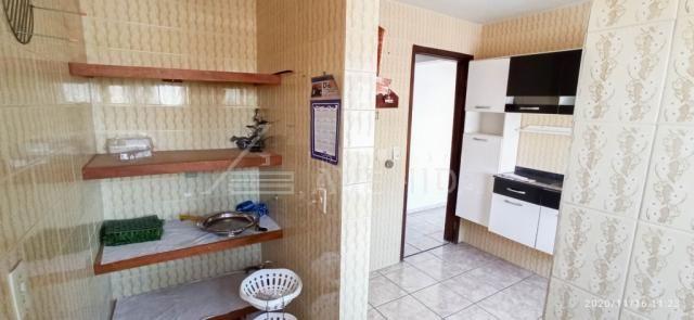Apartamento para alugar com 2 dormitórios em Igapo, Londrina cod:01060.001 - Foto 4