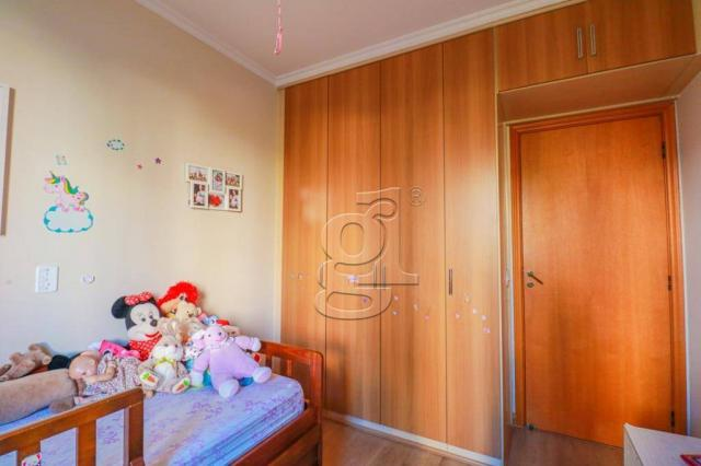 Apartamento Edifício Enseadas - Foto 9