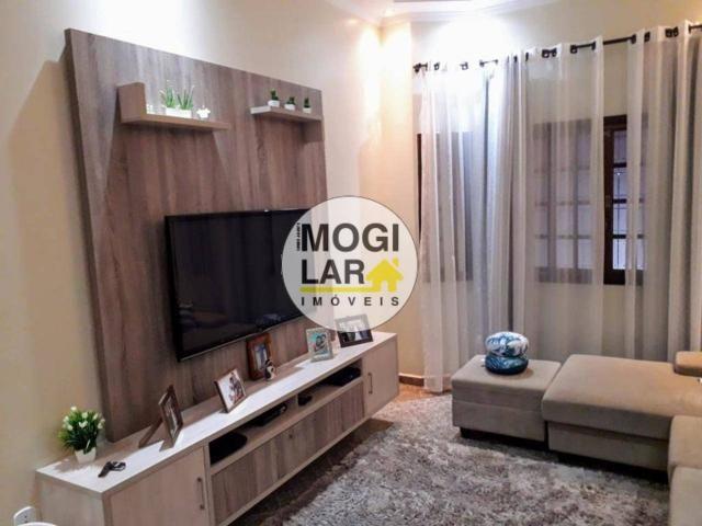 Casa de 3 quartos para venda, 151m2 - Foto 3