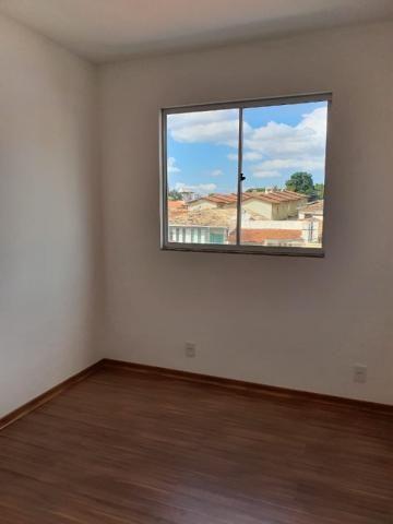 Apartamento para aluguel, 2 quartos, 1 suíte, 1 vaga, Copacabana - Belo Horizonte/MG - Foto 9