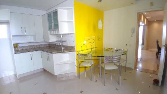 Apartamento com 4 dormitórios para alugar, 230 m² por R$ 3.900,00/mês - Edifício Paranoá - - Foto 13