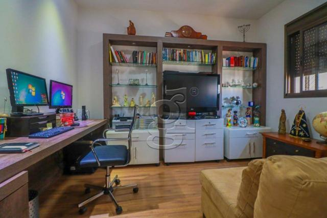 Apartamento à venda, 173 m² por R$ 1.250.000,00 - Edifício Maison Lazuli - Londrina/PR - Foto 8