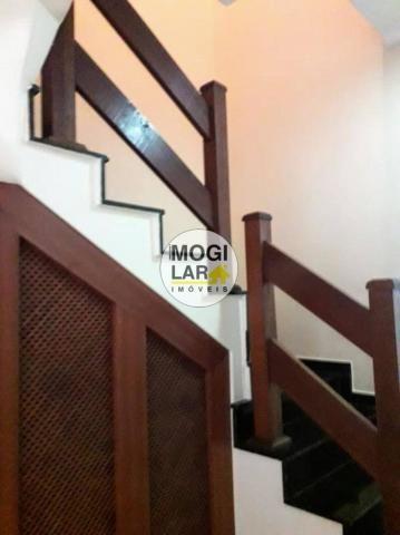Casa de 3 quartos para venda, 151m2 - Foto 15