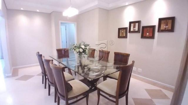Apartamento com 4 dormitórios para alugar, 230 m² por R$ 3.900,00/mês - Edifício Paranoá - - Foto 10