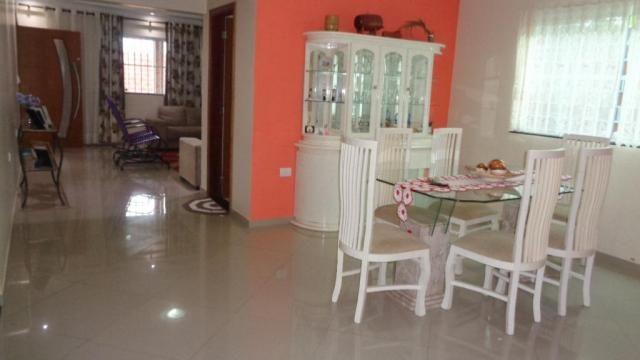 Chácara à venda com 3 dormitórios em Jardim santa esmeralda, Hortolândia cod:VCH0001 - Foto 20
