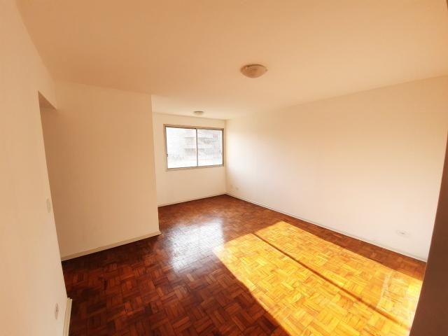 Apartamento para aluguel, 3 quartos, 1 vaga, Vila Pompéia - São Paulo/SP