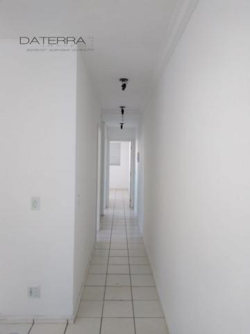 Apartamento Cobertura para Aluguel em Setor Goiânia 2 Goiânia-GO - Foto 4