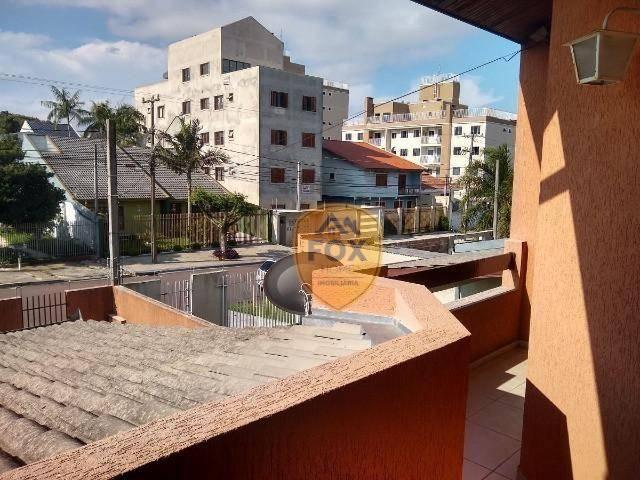 Sobrado com 3 dormitórios à venda, 134 m² por R$ 435.000,00 - Cajuru - Curitiba/PR - Foto 18
