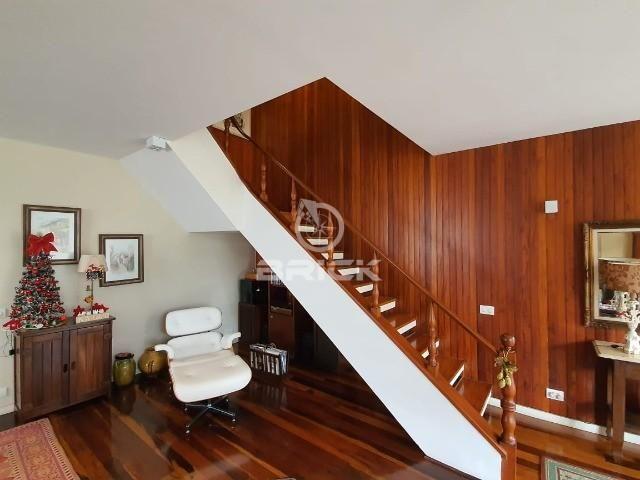 Casa com 4 quartos, sendo 2 suítes, no Alto. - Foto 4