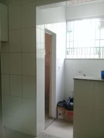 Apartamento à venda com 3 dormitórios em Manacás, Belo horizonte cod:6048 - Foto 12