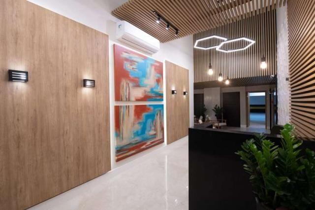 Prime Charitas - Apartamento com opções de 1 ou 2 quartos em Niterói, RJ - Foto 4