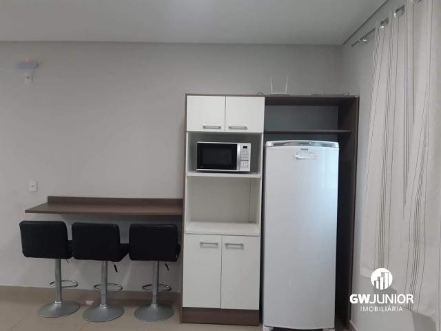 Apartamento à venda com 2 dormitórios em Vila nova, Joinville cod:705 - Foto 20