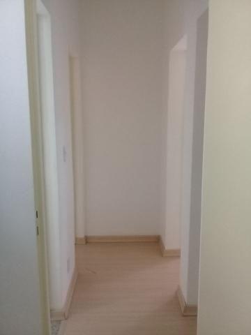 Apartamento à venda com 3 dormitórios em Manacás, Belo horizonte cod:6048 - Foto 8