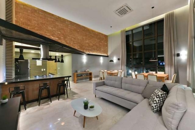 Prime Charitas - Apartamento com opções de 1 ou 2 quartos em Niterói, RJ - Foto 10