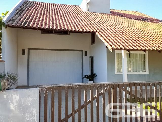 Casa à venda com 3 dormitórios em Salinas, Balneário barra do sul cod:03015791 - Foto 4