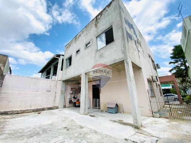 Casa com 5 dormitórios, 170 m² - Parque Verde - Belém/PA - Foto 19