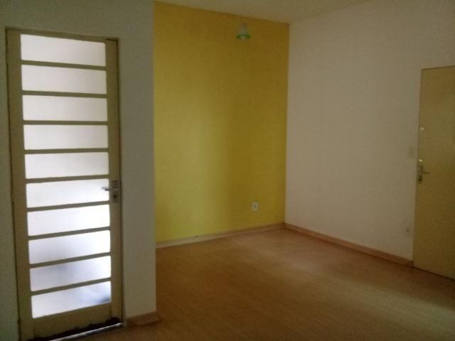 Apartamento à venda com 3 dormitórios em Manacás, Belo horizonte cod:6048
