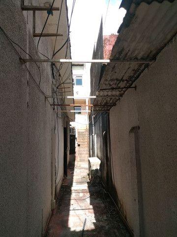 CASA PARA VENDA NA IMBIRIBEIRA - Foto 5