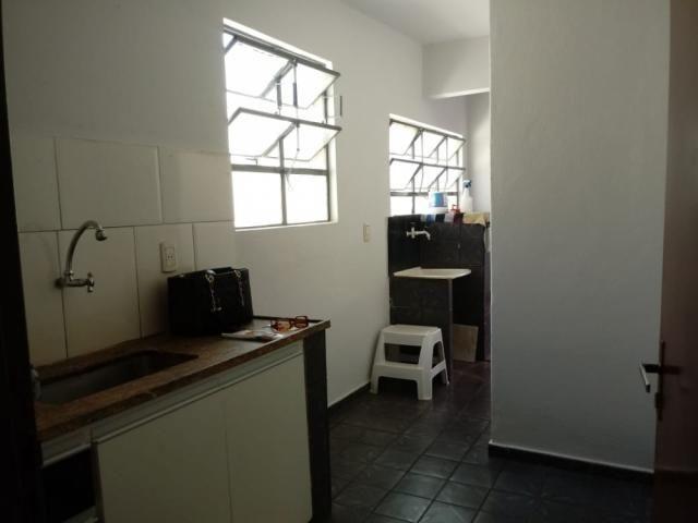 Apartamento à venda com 2 dormitórios em Conjunto guadalajara, Goiânia cod:32545 - Foto 3