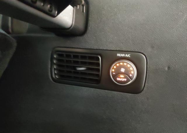 Kia Motors Sorento 2.4 16V Gasolina Ex 7L Automatico 4P - Foto 15