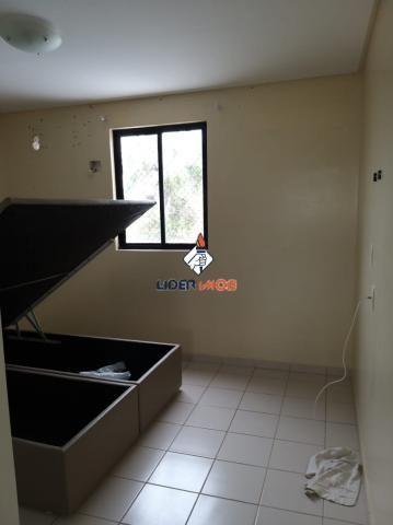 Apartamento 4 Quartos, Suíte, Varanda, para Venda ou Locação no São José, na Orla em Petro - Foto 14