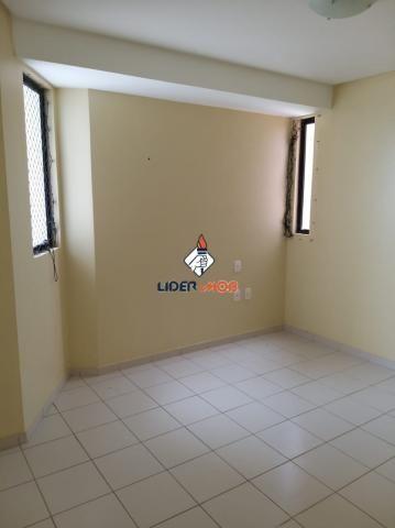 Apartamento 4 Quartos, Suíte, Varanda, para Venda ou Locação no São José, na Orla em Petro - Foto 17