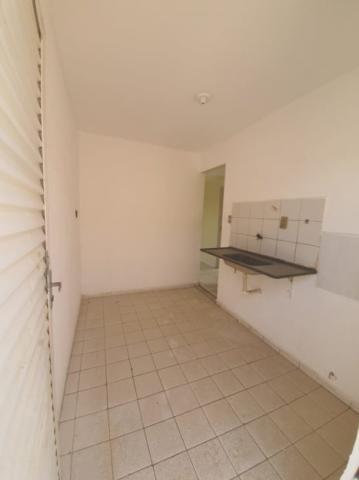 Casa à venda com 2 dormitórios em Ba, brasil, Juazeiro cod:expedito01 - Foto 12