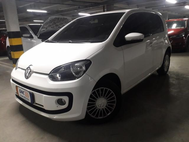 VOLKSWAGEN UP 1.0 TSI MOVE UP 12V FLEX 4P MANUAL.