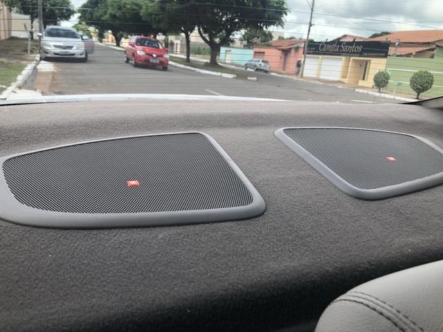 Chevrolet Cruze LTZ 18/18 - Foto 14