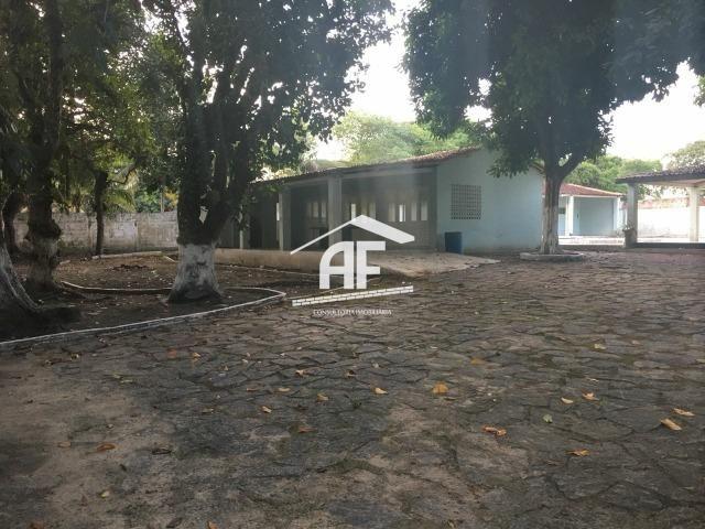 Chácara para venda tem 4200 m² com 4 quartos (2 suítes) - Foto 19