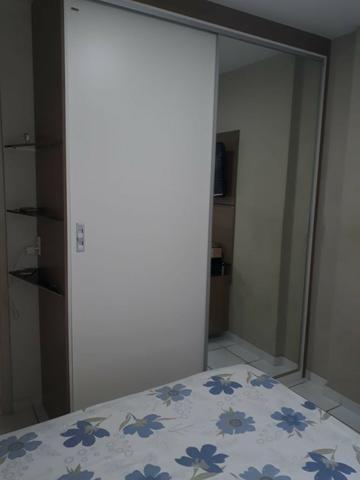 Apartamento 3 quartos, 83m², Ponta Verde, direto com o proprietário R$ 325.000,00 - Foto 4