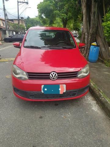 Volkswagen Fox 2010/11 *O Mais completo da Categoria - Foto 5