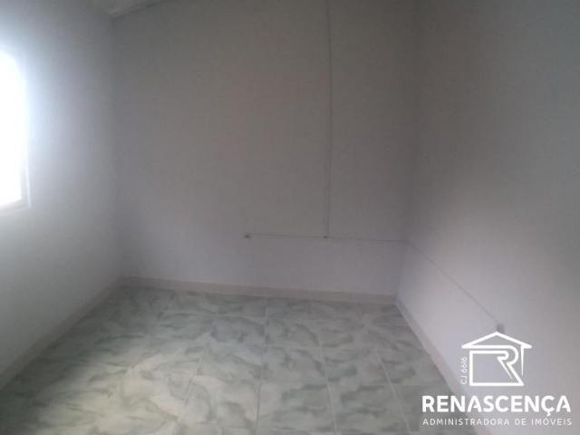 Casa - Chacrinha - R$ 400,00 - Foto 4
