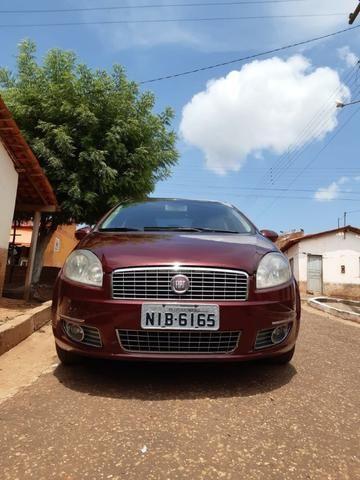 Fiat Linea - Foto 8