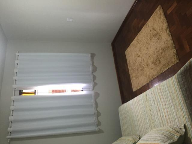 Apartamento 3 quartos no melhor bairro de VNI - Foto 7