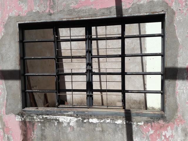 Casa barata em acabamento para venda quitada - Foto 3