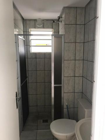 Alugo Apartamento Residencial Morada dos Passaros - Foto 10