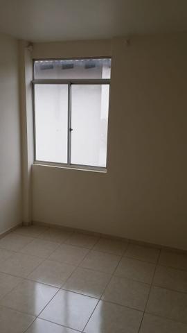 Apto 2 quartos no Centro de Lages - Foto 4