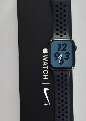 Apple Watch Nike+ series 4 (GPS) 44mm