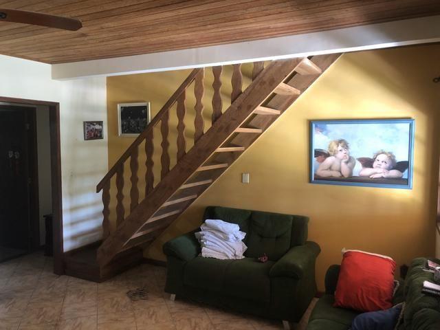 Vendo casa em Cabo Frio (unamar ) - Foto 2
