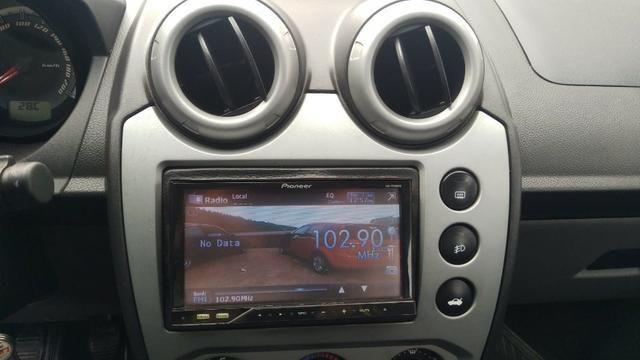 Ford - Fiesta Rocan 1.6 Manual - 2012 - Foto 16