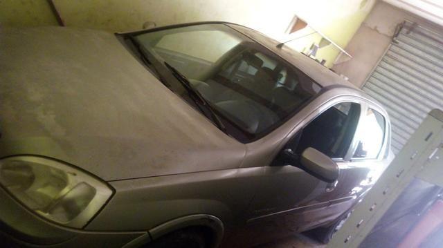 Corsa sedan 2008/2009. R$ 12.000, 00 - Foto 4