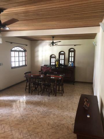 Vendo casa em Cabo Frio (unamar ) - Foto 10