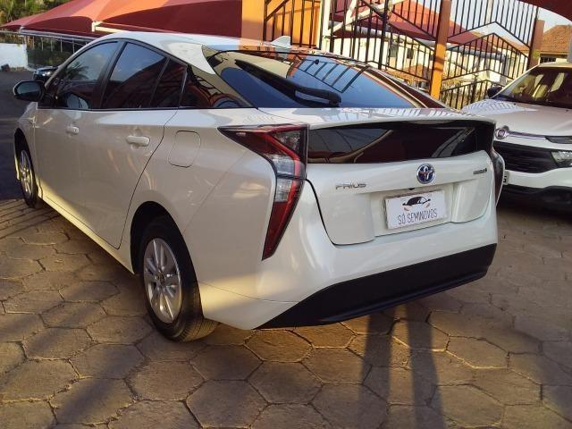 Prius nga top hibrido 2017 top - Foto 3