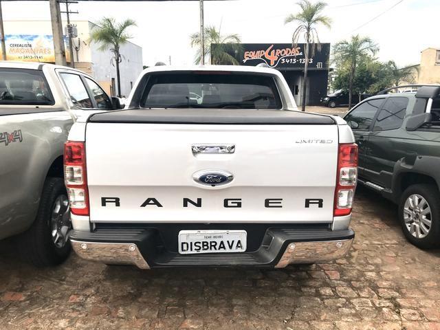 Ranger limited 3.2 - Foto 3