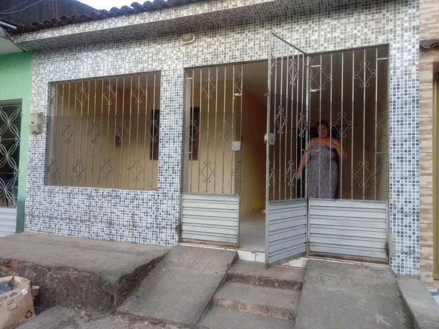 Vendo casa no village - Foto 10