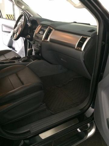 Ford Ranger 3.2 TD Limited CD Mod Center - Foto 2
